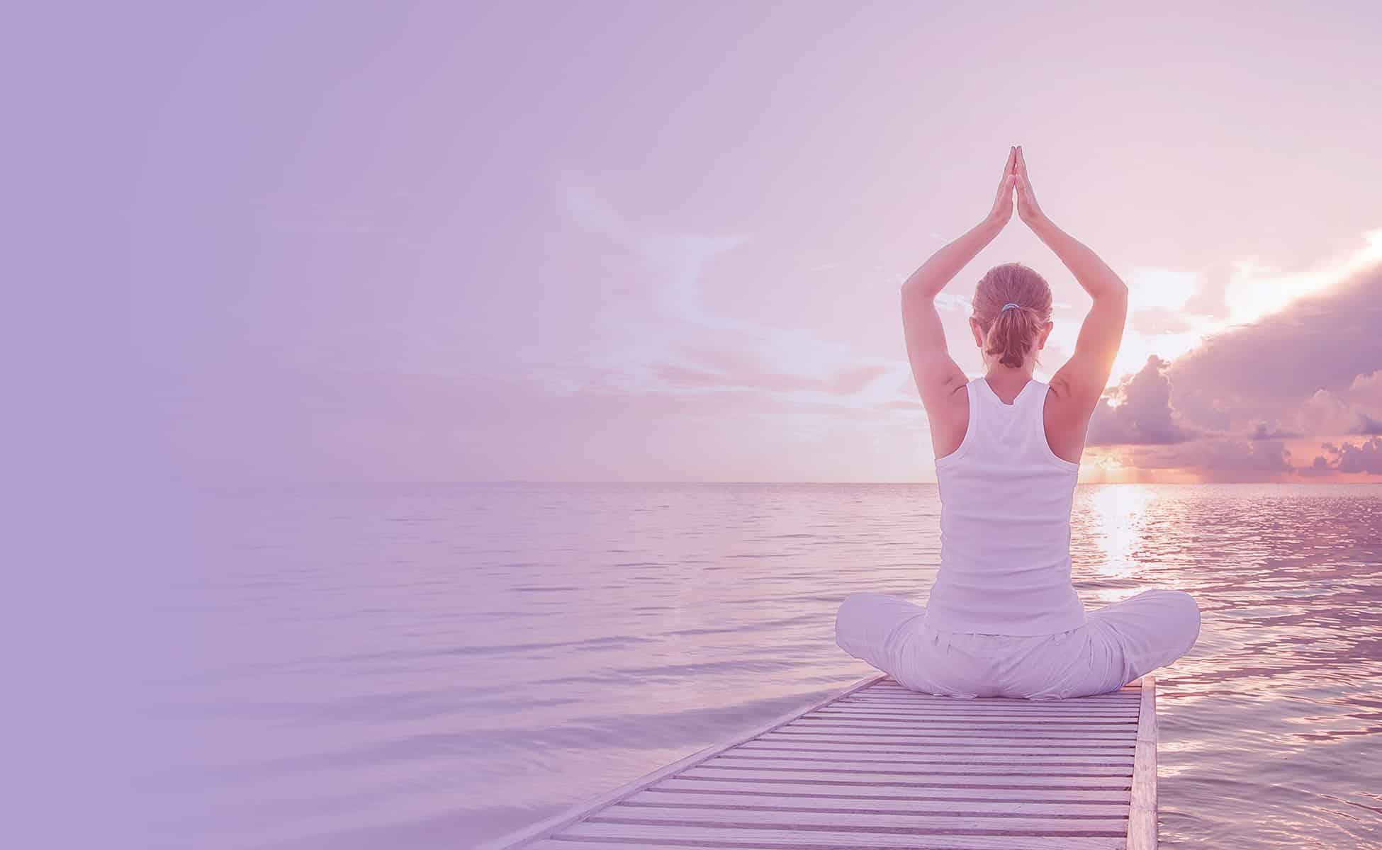 guide to spiritual awakening