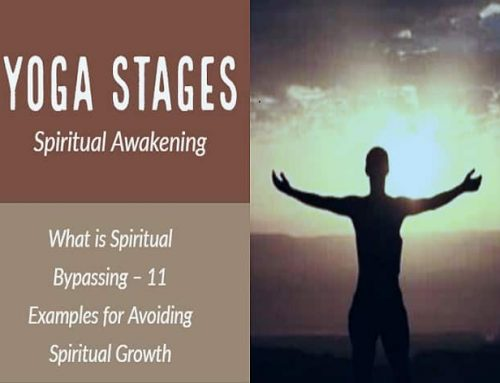 What is Spiritual Bypassing – 11 Examples for Avoiding Spiritual Growth