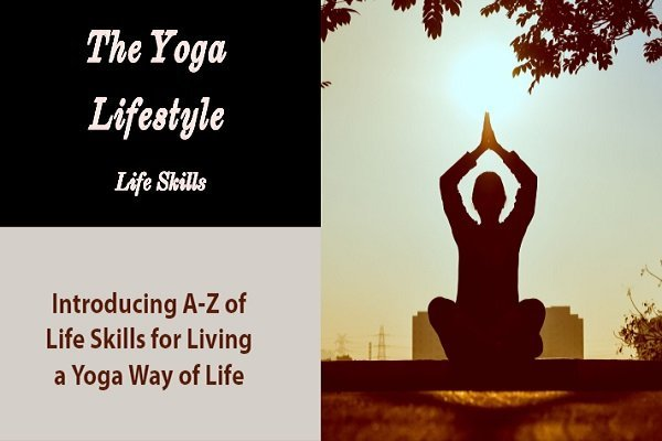yoga way of life