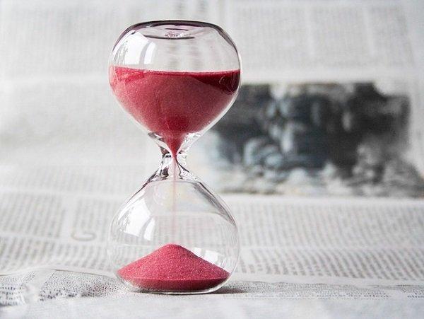 timings of yoga readings