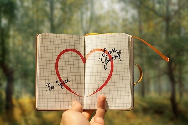 love after love poem meaning