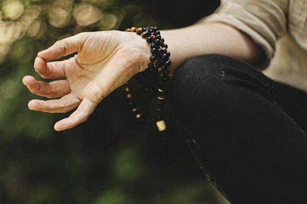 spiritual awakening and inner wisdom