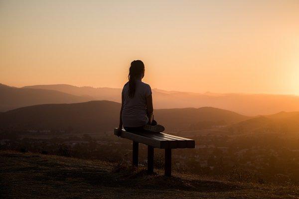 spiritual awakening and the forgiveness process