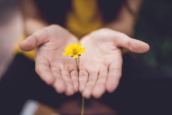 spiritual awakening process and forgiveness
