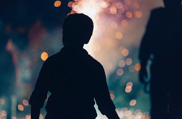 the mystery of spiritual awakening