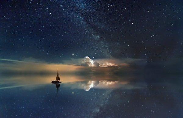navigating the experience of spiritual awakening