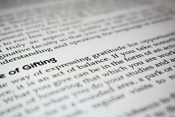 spiritual awakening resources