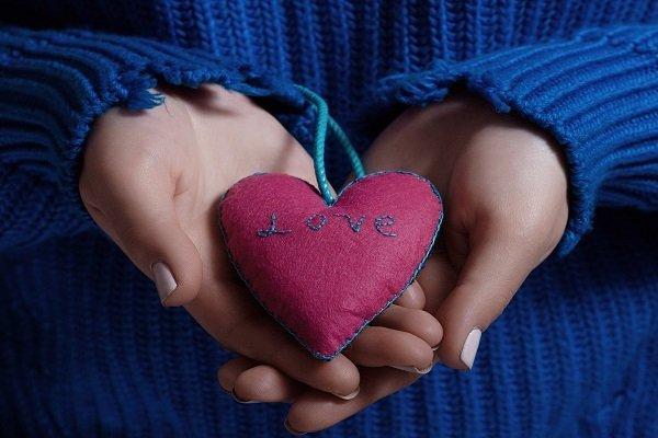 manifesting abundance level 2 heart chakra