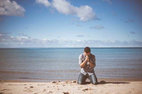 why spiritual embodiment matters