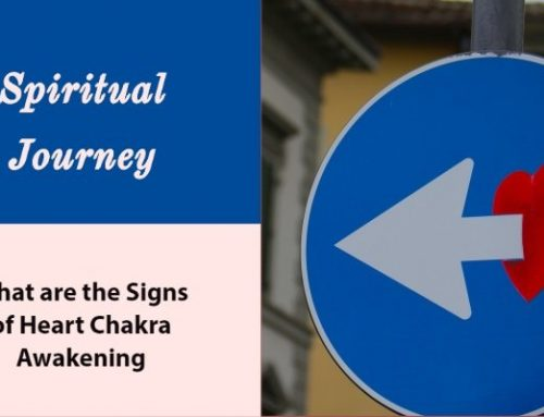 What are Some Heart Chakra Awakening Signs and Symptoms