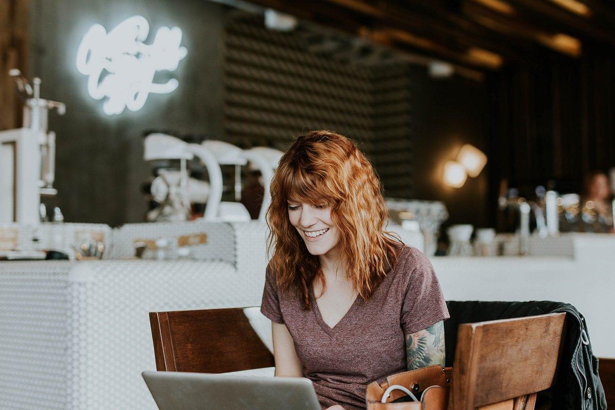 spiritual courses online