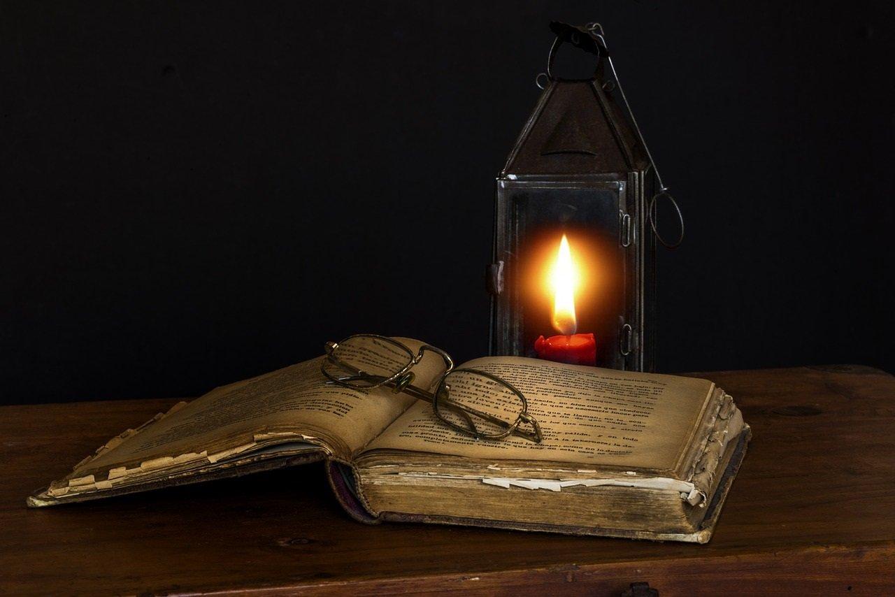 what to do following a spiritual awakening