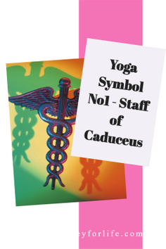 what is the caduceus