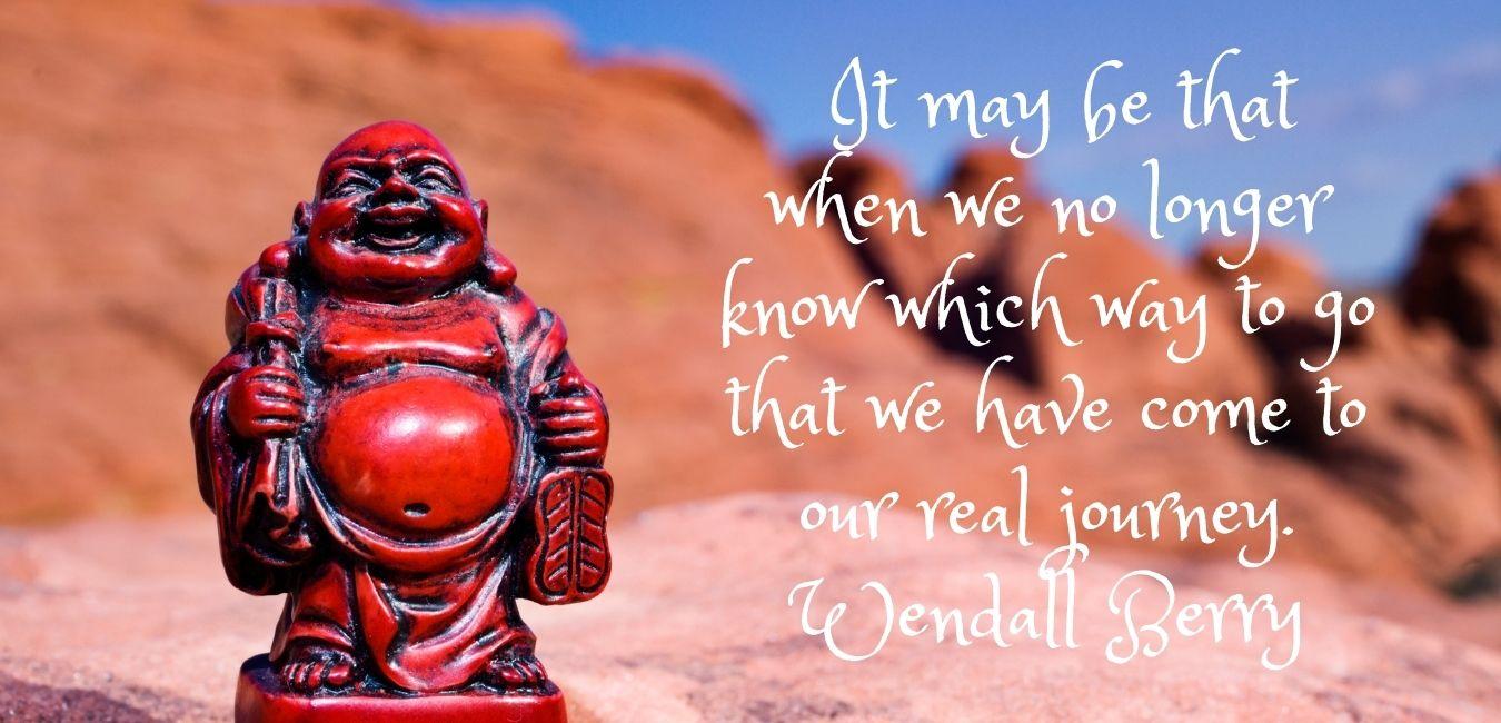 spiritual journey resources